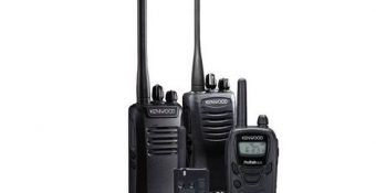 The Cost effectiveness of Two way Radio
